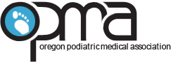 Oregon Podiatric Medical Association